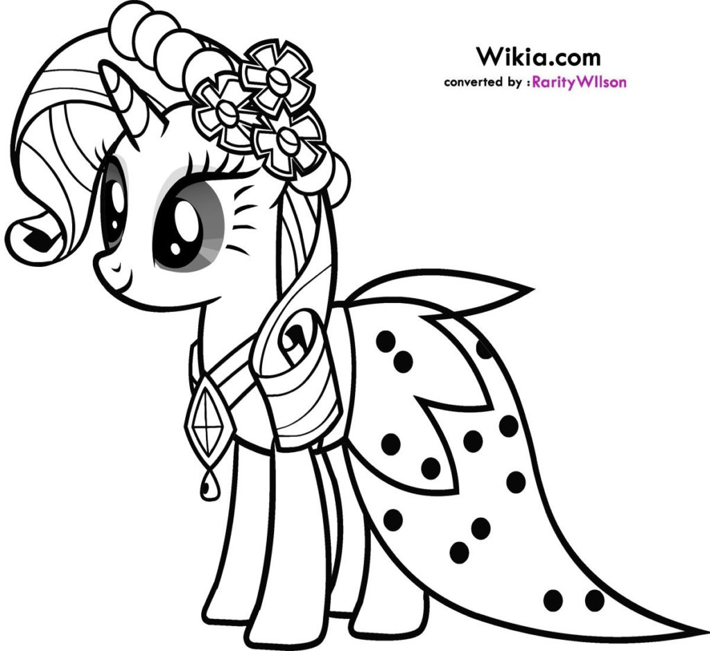 Free Coloring Pages Pdf At Getdrawings Com Free For