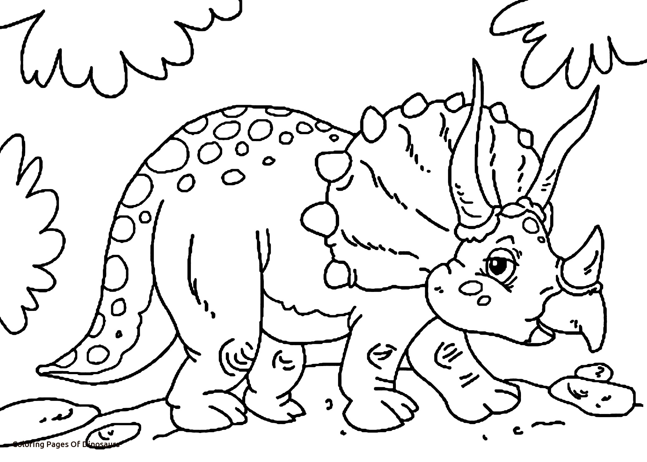 2079x1483 Awesome Dinosaur Coloring Page Awesome Dinosaur Coloring Pages Pdf