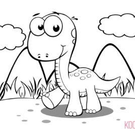 268x268 Coloring Pages Pdf Format All About Coloring Pages