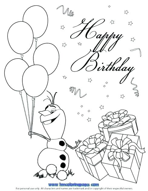 489x633 Printable Frozen Coloring Pages Frozen Coloring Printable