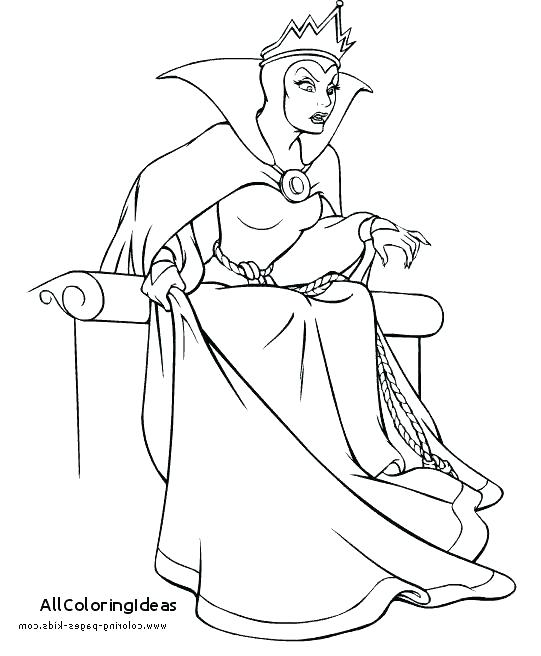 541x656 Esther Coloring Page Queen Coloring Page Queen Coloring Pages Free