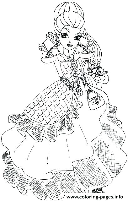 408x640 Queen Coloring Pages Queen Coloring Pages Prints Queen Queen