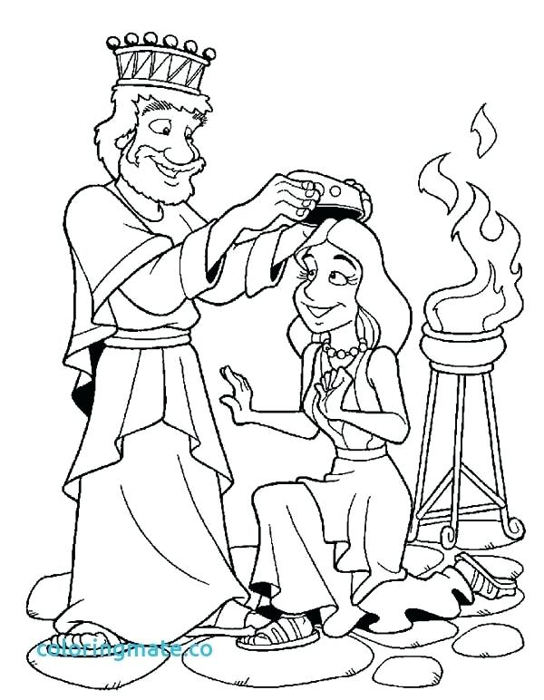 600x772 Queen Coloring Pages Queen Coloring Pages Queen Coloring Pages