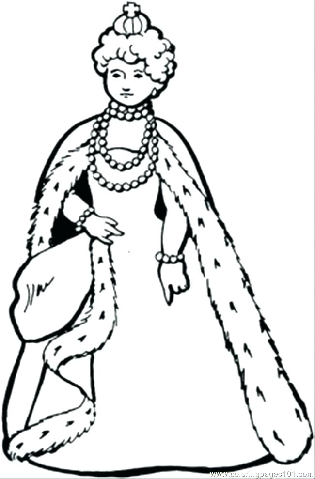 650x989 Queen Esther Coloring Pages Also Queen Crafts Unconditional Queen