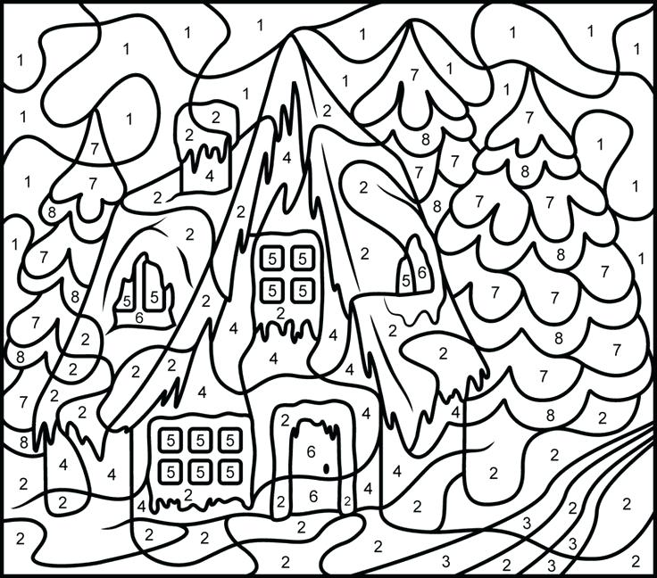 736x648 Difficult Coloring Pages Free Color
