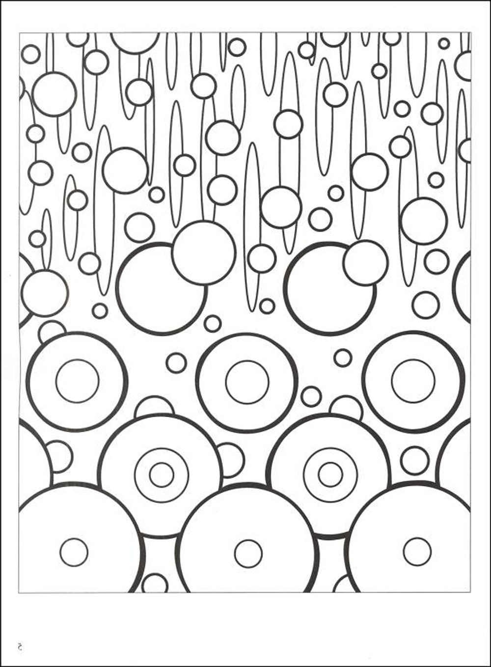 1000x1358 Coloring Pages To Color Online For Free Unique Printable Car