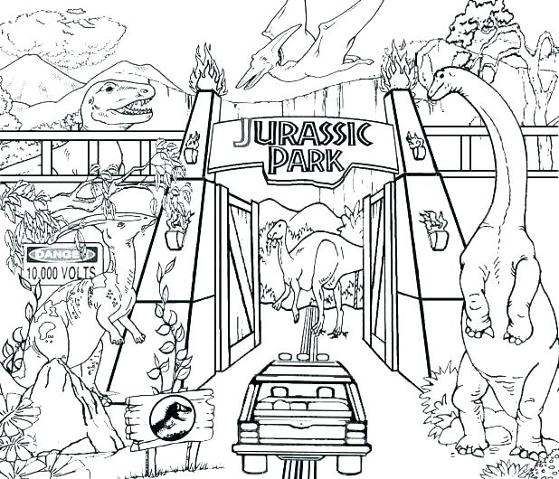 618x530 Coloring Pages Police Police Coloring Pages To Print City Police