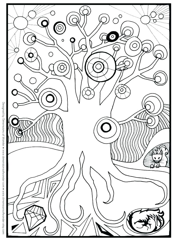 745x1024 Free Coloring Pages Winter Free Winter Coloring Pages Free
