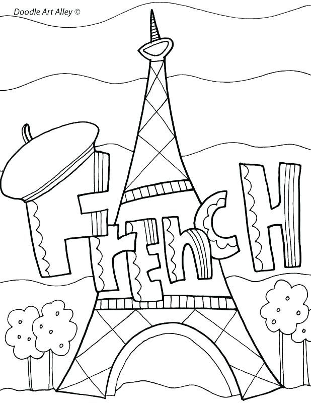 Free Computer Coloring Pages At Getdrawings Com Free For Personal