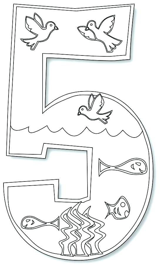Free Creation Coloring Pages At Getdrawings Free Download