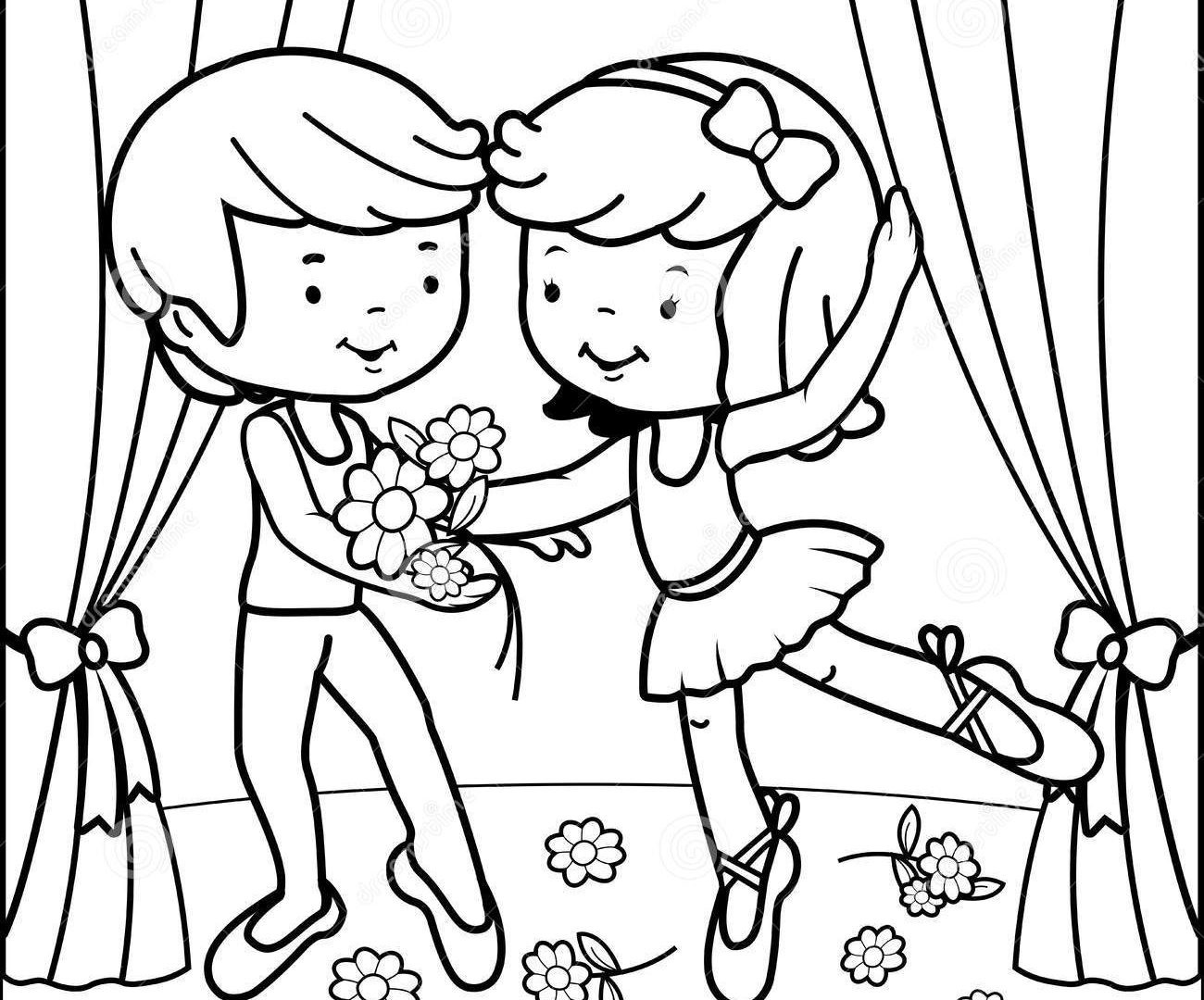 1300x1080 Category All Coloring Page