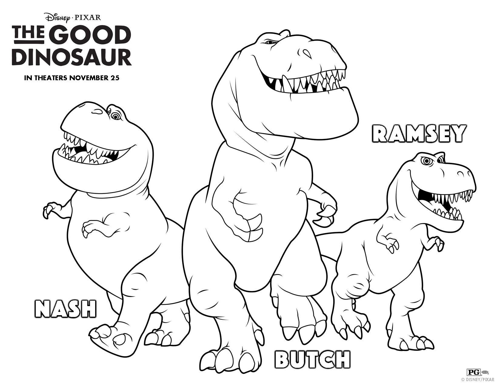 1650x1275 Dinosaur Coloring Pages Pdf Best Of Dinosaur Colouringes Pdf Free