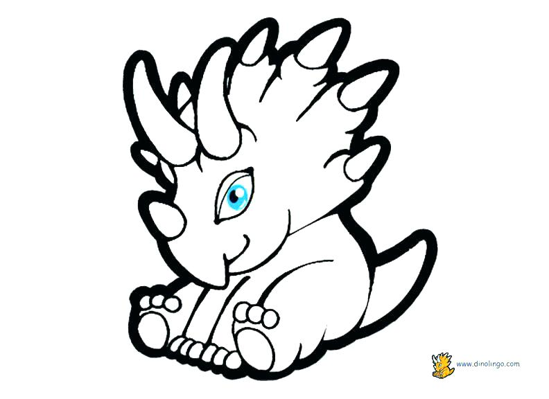 792x576 Dinosaur Free Coloring Pages Dinosaur Pictures To Color And Print