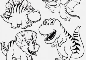 300x210 Dinosaurs Coloring Pages Pics Dinosaur Coloring Pages Pdf