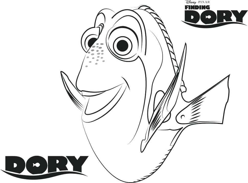 970x718 Free Disney Color Pages Free Coloring Pages To Print Pages Free
