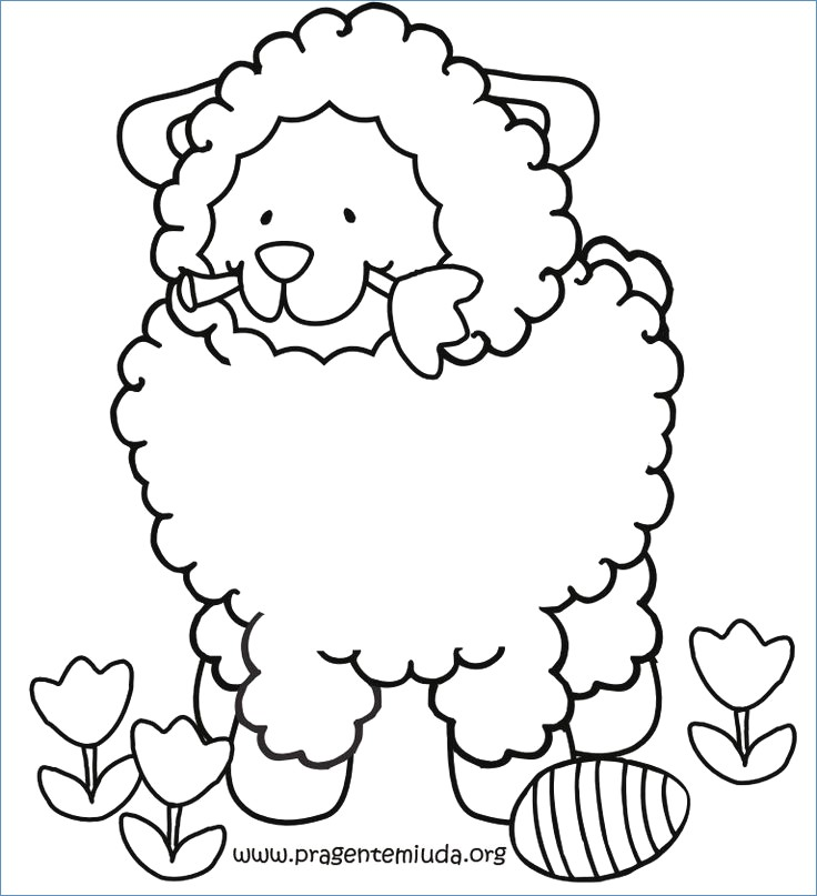 736x807 Piglet Hatching From Easter Egg Disney Easter Coloring Page
