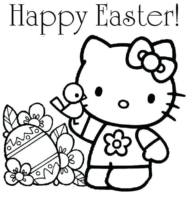 600x642 Disney Easter Coloring Pages Cute Coloring Pages Cute Coloring