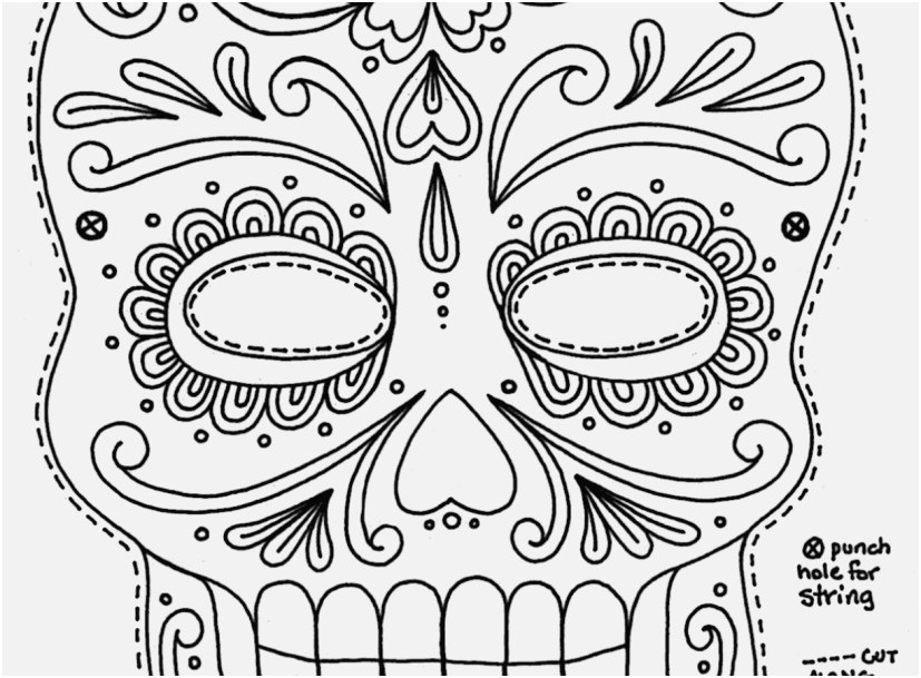 827x609 Display Easy Adult Coloring Pages Great