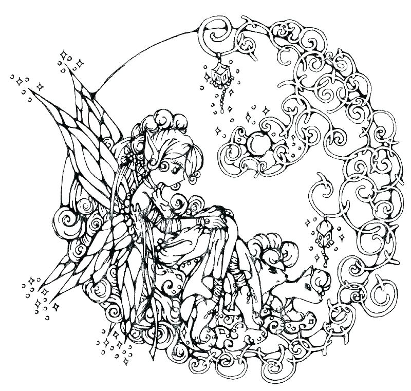 800x761 Free Downloadable Coloring Pages Downloadable Coloring Pages Free