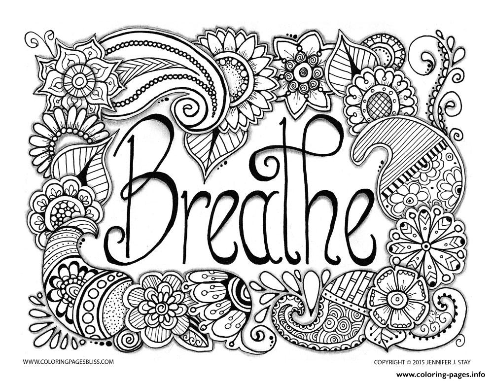 1000x773 Free Downloadable Coloring Pages For Adults