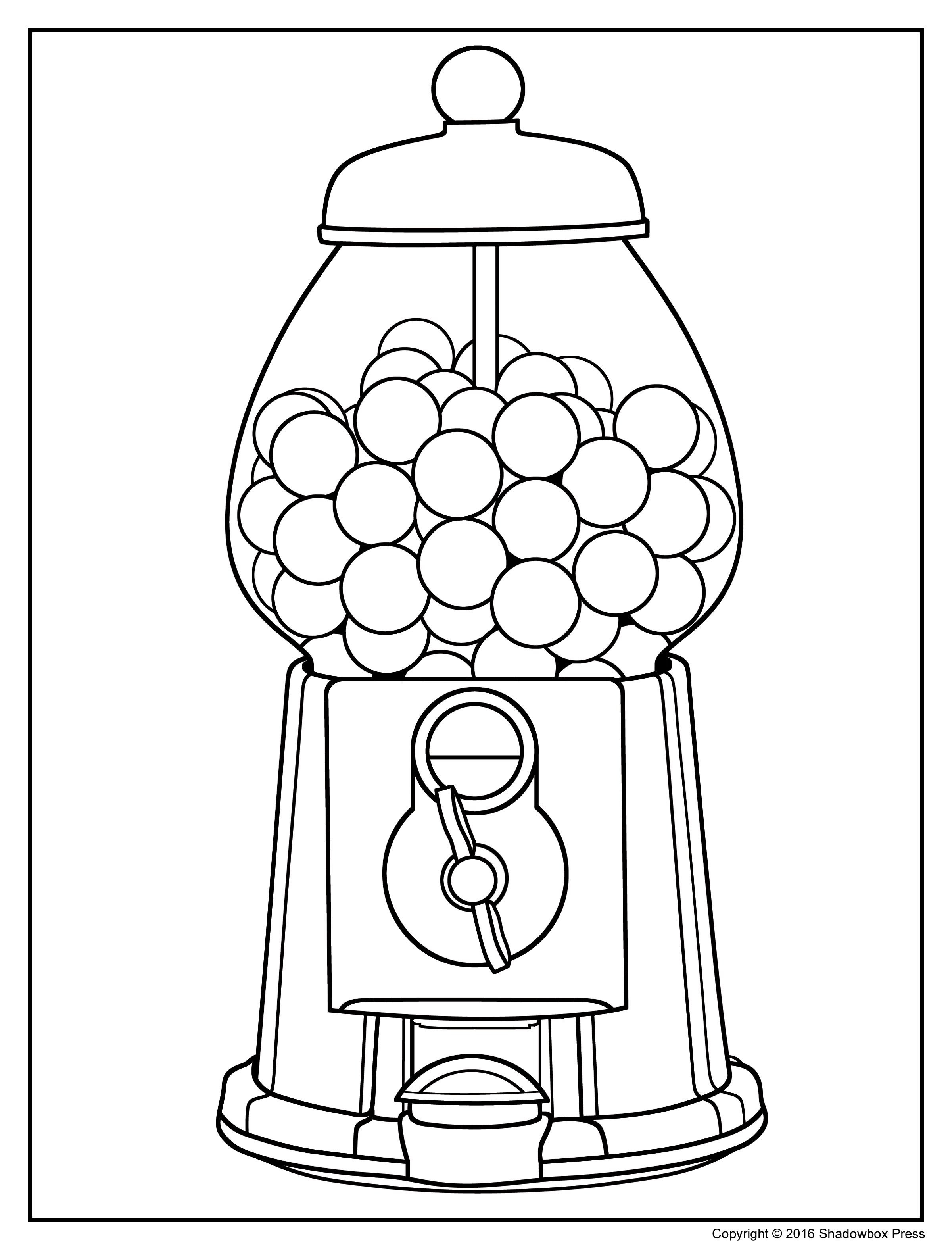 2400x3150 Free Downloadable Coloring Pages For Adults Sizable Seniors