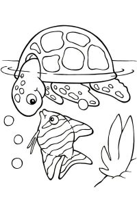 200x300 Nice Design Free Downloadable Coloring Pages For Toddlers Free