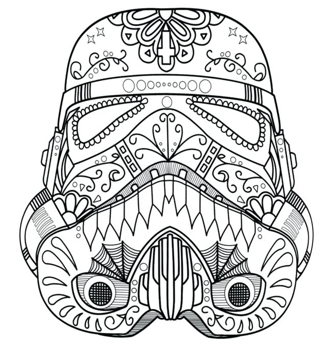650x702 Free Downloadable Coloring Pages