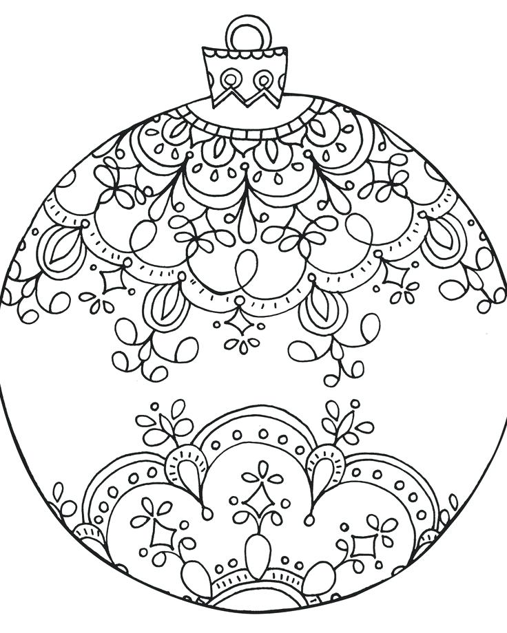 736x920 Downloadable Coloring Pages Amazing Free Downloadable Coloring