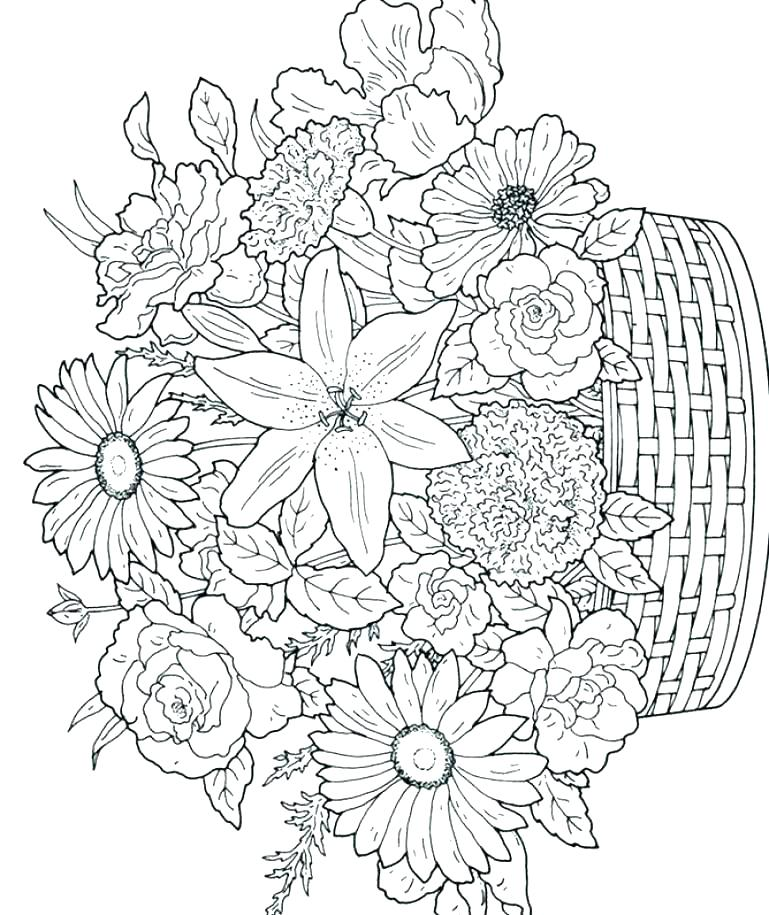 The best free Downloadable coloring page images. Download ...