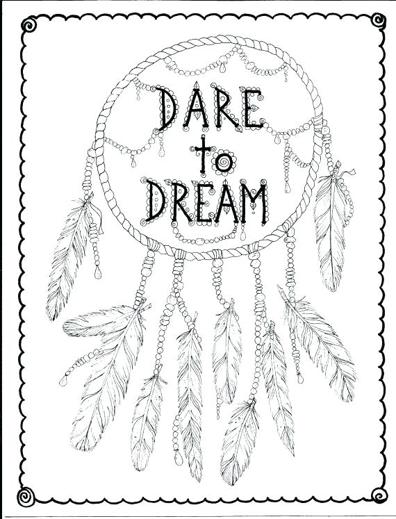 570x747 Coloring Pages To Print