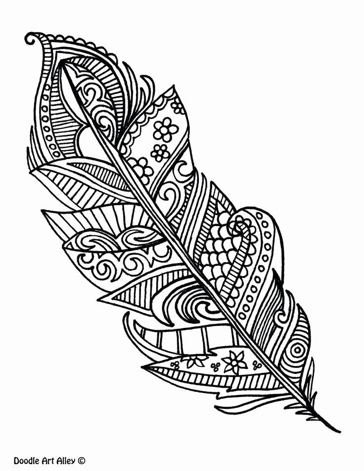 736x951 Coloring Pages Template
