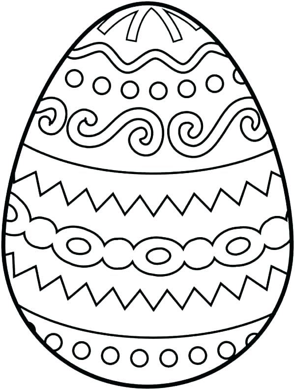 free printable easter coloring pages for adults لم يسبق له مثيل ...   791x600