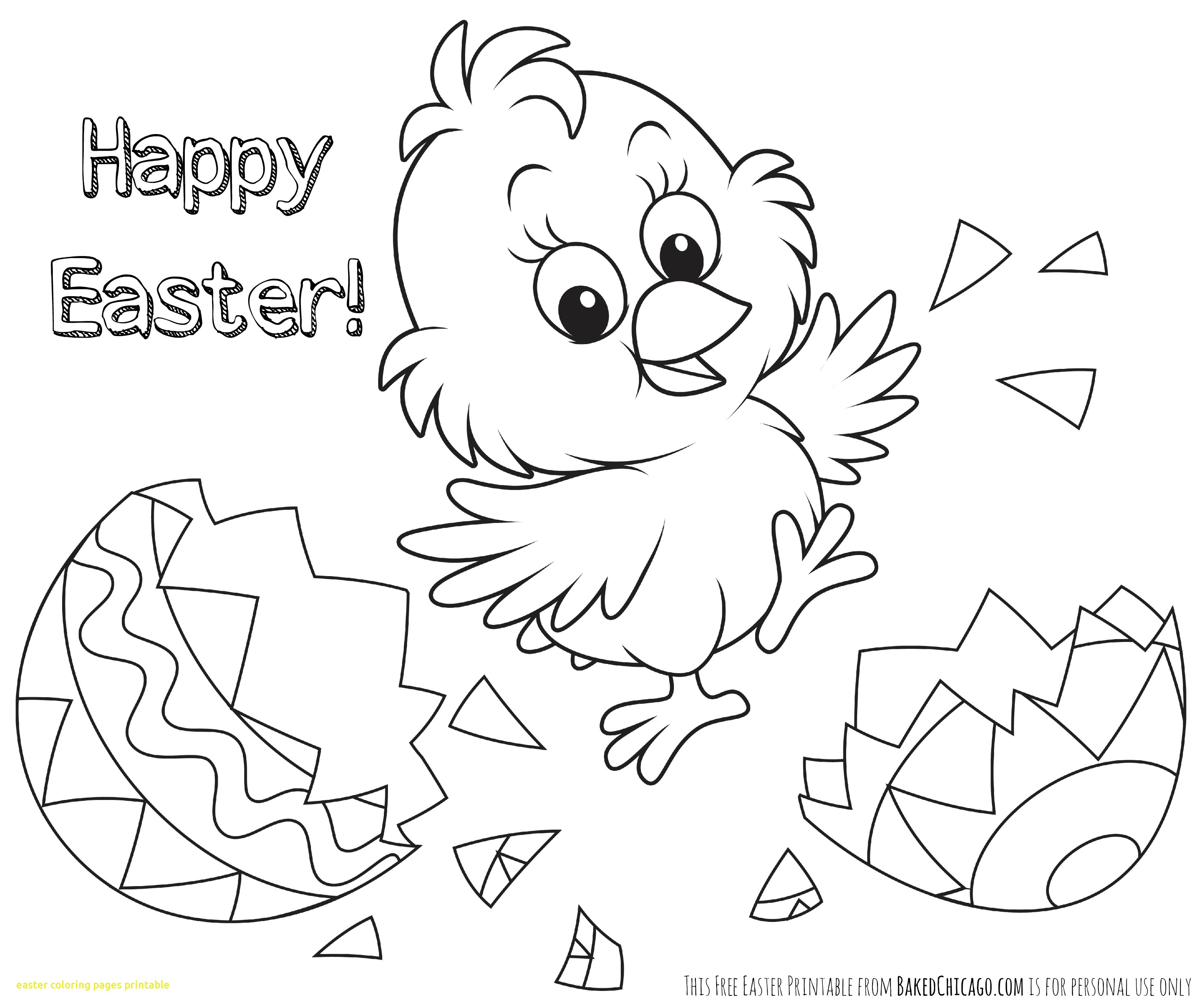 2959x2481 Free Printable Easter Coloring Pages For Kids Bookmontenegro Me