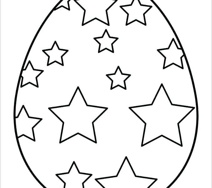 678x600 Eggs Coloring Page Carton Of Six Twisty Noodle Easter Egg Egg