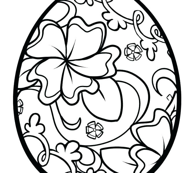 678x600 Coloring Pages For Easter Printable Coloring Pages Coloring Pages