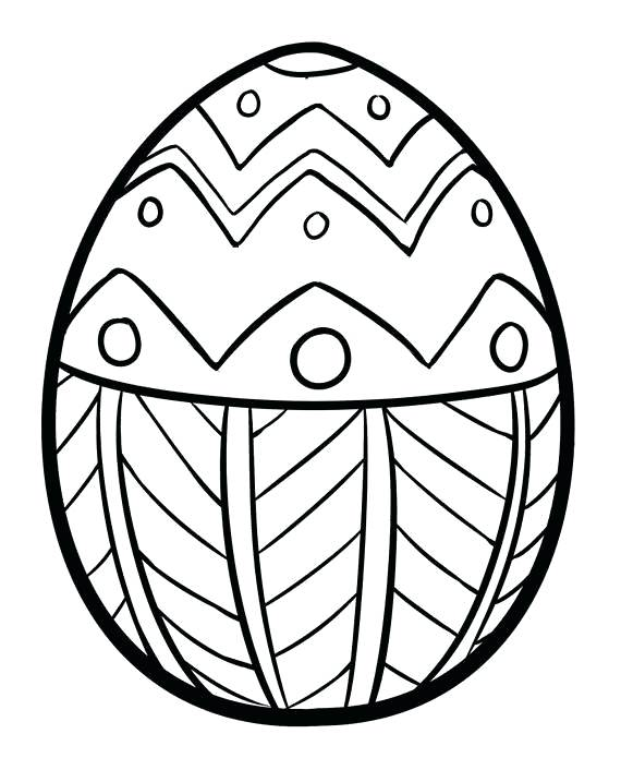 570x706 Easy Coloring Pages Adult Colouring Pages Free Easy Coloring Pages