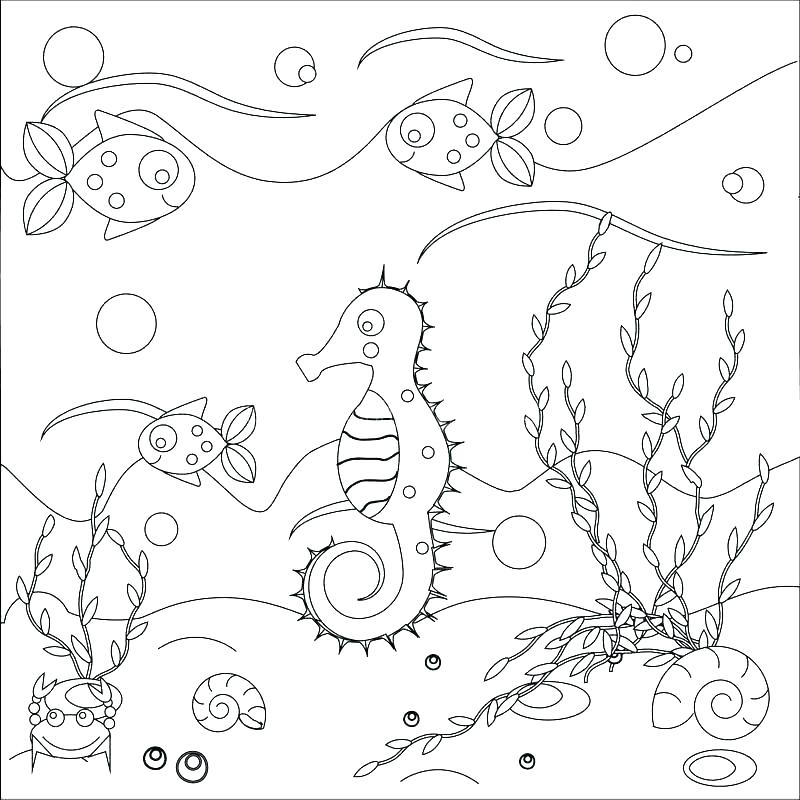 Free Educational Coloring Pages At Getdrawings Com Free For