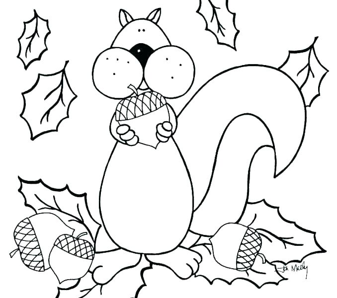 Free Fall Coloring Pages at GetDrawings.com | Free for personal use ...