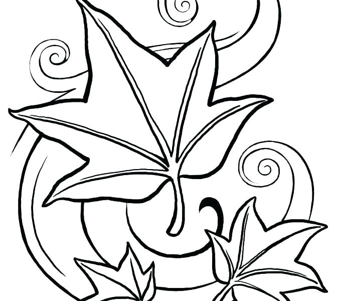 678x600 Fall Coloring Pages Free Fall Coloring Pages Fall Coloring Pages