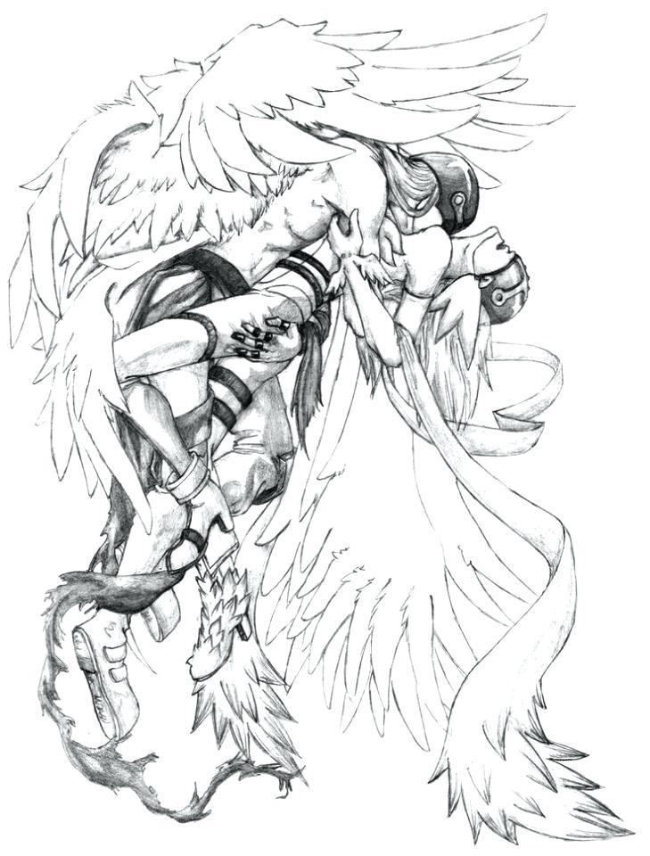 729x960 Fantasy Coloring Pages Dark Fantasy Coloring Book Fantasy Art