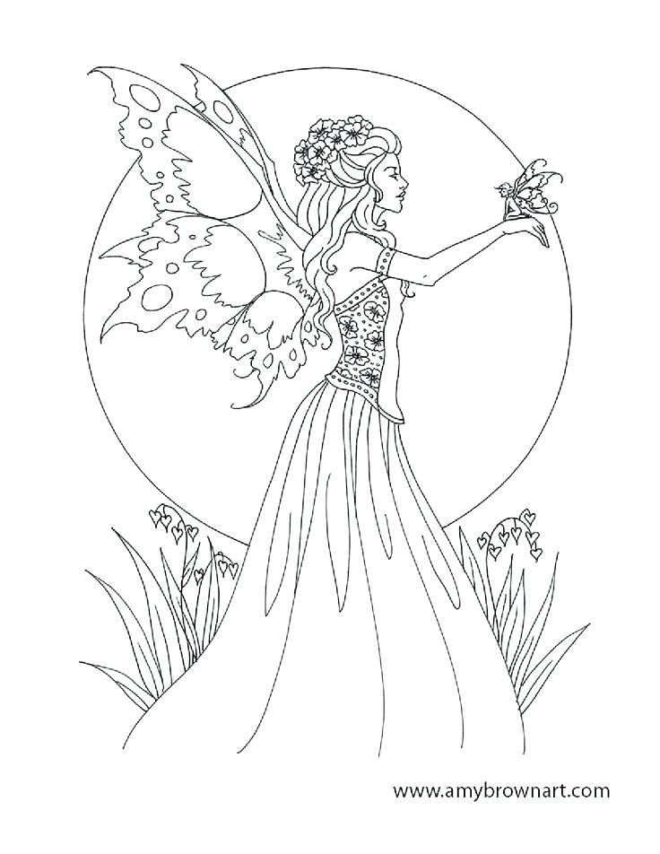 736x952 Free Coloring Pages Adult Free Coloring Pages Adult Color Pages