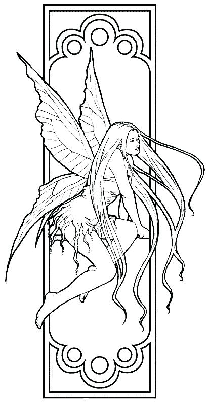 413x794 Anime Coloring Pages For Adults Anime Coloring Page Egg Anime