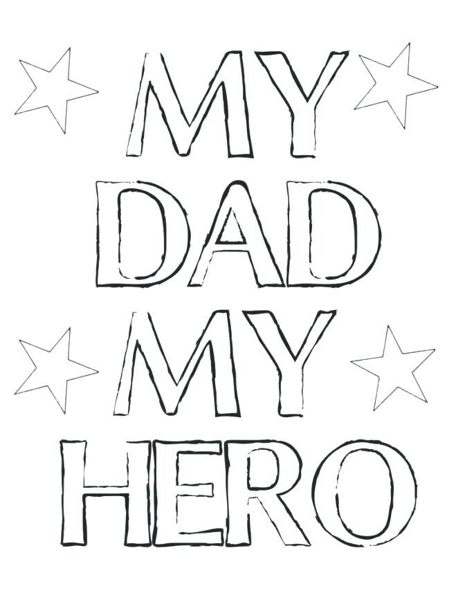 672x870 Fathers Day Coloring Pages Free Fathers Day Coloring Page Let Your