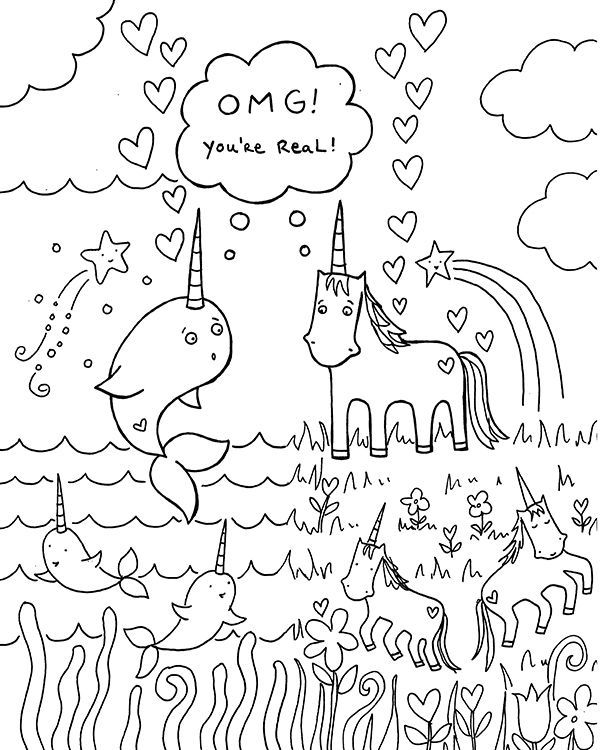 Free February Coloring Pages At Getdrawings Free Download