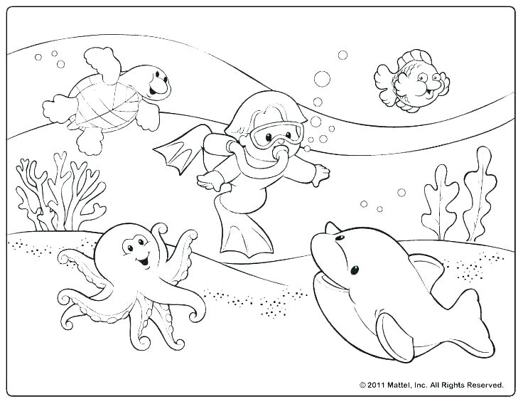 736x568 Safety Coloring Pages Fire Safety Coloring Page Colouring Pages