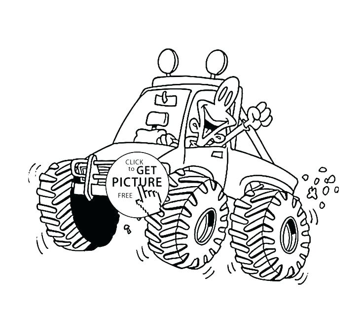 736x630 Semi Truck Coloring Pages Incredible Semi Truck Coloring Pages