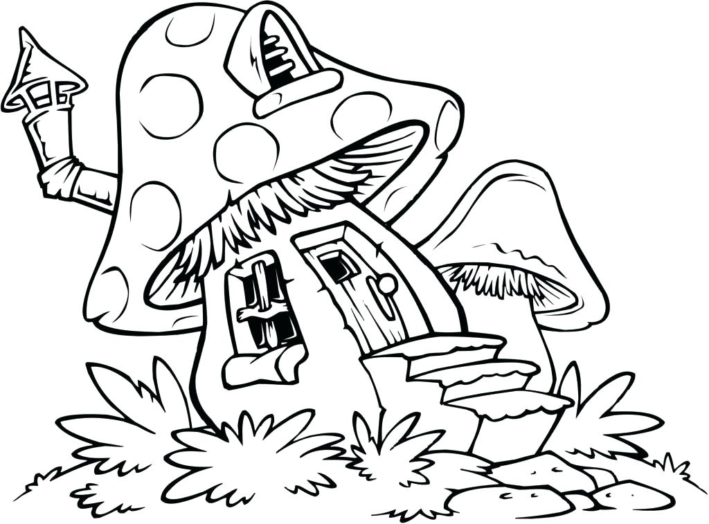 1024x757 Full Size Coloring Pages Coloring Pages Full Size Full Size