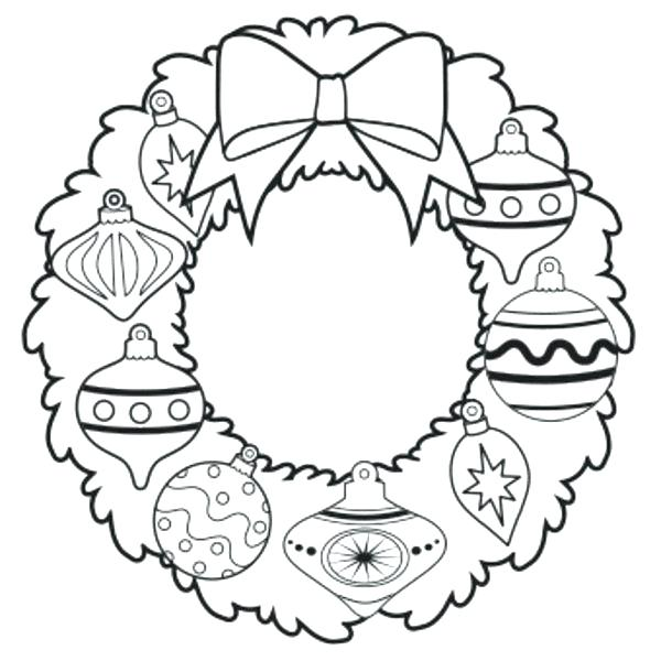 600x600 Coloring Free Fun Christmas Coloring Pages Top And Sheets Free