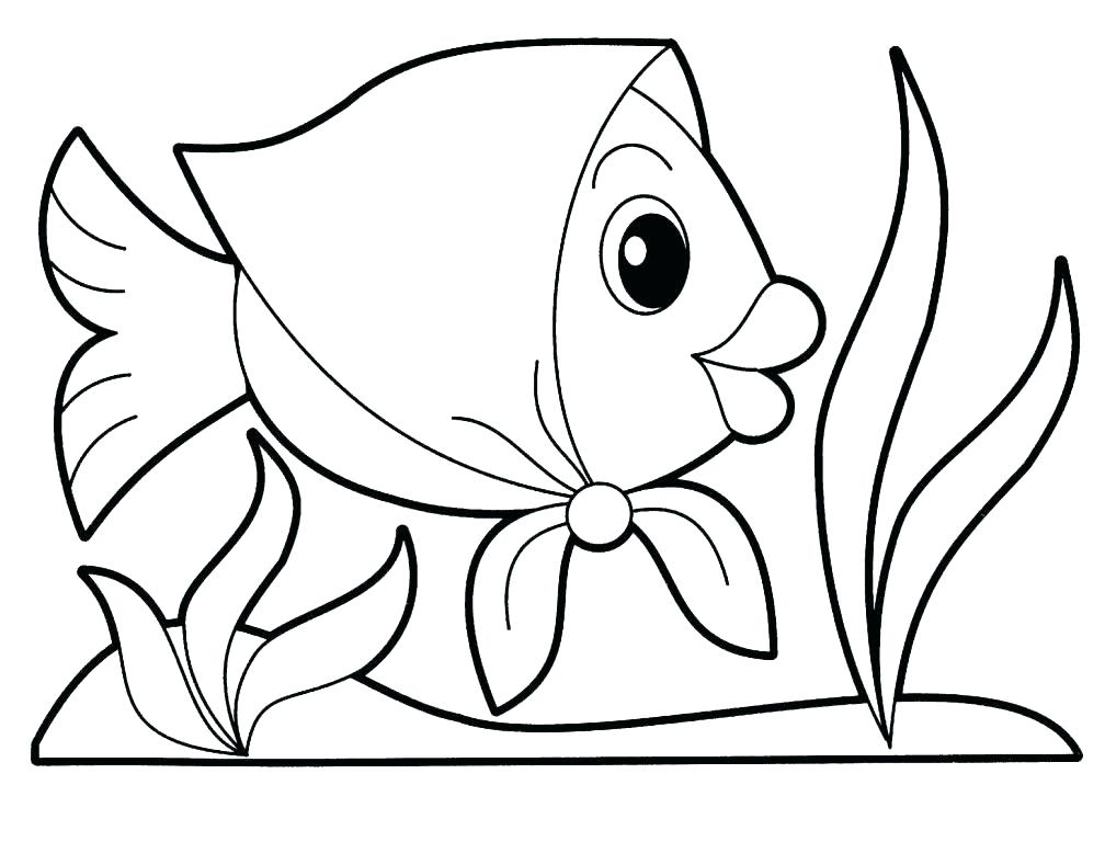 1008x768 Graphic Coloring Pages Animal Coloring Pages Printable Animal