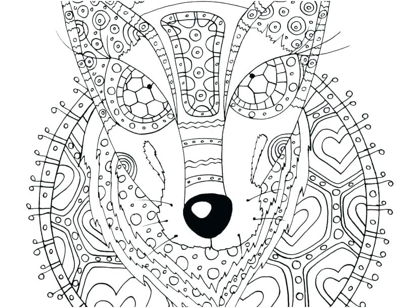 827x609 Graphic Coloring Pages Hippie Coloring Pages Graphic Hippie